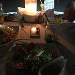 Photo de Scallywags Seafood Bar & Grill