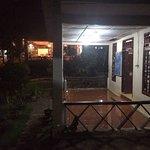 Daniel's Resort aka Daniel's Homestay-billede