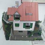 Photo of Museu Casa de Santos Dumont