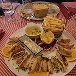 Photo of Restaurant La Gondola