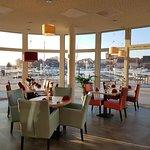 Restaurant & Cafe Leddermann