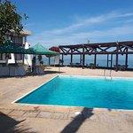 Foto de Panamericana Hotel Arica