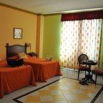 Hotel La Union Managed by Melia Hotels International照片