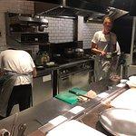 Bampot Kitchen & Bar Photo