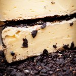 Tomme Au Marc - Galway Cheese Shop