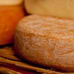 Irish Artisan Cheeses - Galway Cheese Shop