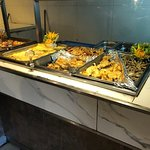 Brasas Argentinas Buffet and Grill의 사진