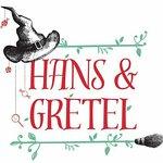 صورة فوتوغرافية لـ Hans & Gretel