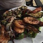 Photo of Thanh Kieu Beach Bar & Restaurant