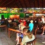 Restaurante Dos Lorenas의 사진
