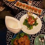 Cafe 69 Foto