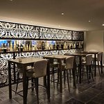 Bar Le Bistrot
