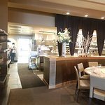 Photo of Larkspur Events & Dining