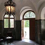 Schlosshotel Ralswiek Picture