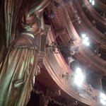 Teatro Massimo Foto