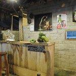Foto Nana's Restaurant