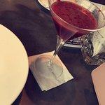 The best evening! 🍸
