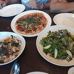 Photo of Italiannis Pasta Pizza and Vino