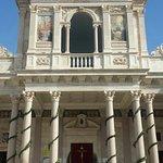 Santuario di San Gabriele dell'Addolarata Foto
