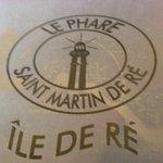 Photo of Le Phare