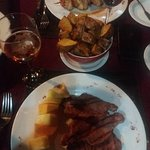 Photo of Bocamora Grill and Wine