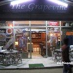 Photo de The Grapevine