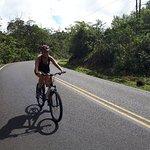 Photo of Bike Arenal
