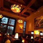 Hudson's Bar & Grill의 사진