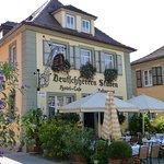 Hotel Deutschherrenstuben
