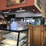 Sunny Street Cafe의 사진