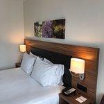 Hilton Garden Inn Davos Photo