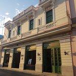 The Hotel Encanto Velasco