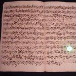 Bach's Cantata: O God, how much heartache, BWV 58