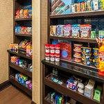 Hampton Inn & Suites Jacksonville South - Bartram Park Photo