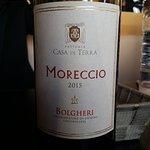 un excellent vin pour un prix abordable