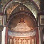 Photo de Benedictine Abbey of St. Hildegard
