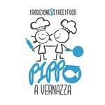 Photo of Pippo a Vernazza - Tradizione & Street Food
