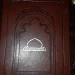 Photo of Mumtaz Mahal Indian Speciality Restaurant