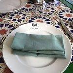 صورة فوتوغرافية لـ Kebabgy Oriental Grill