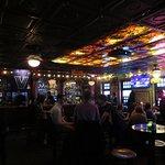 Foto de McGillin's Olde Ale House