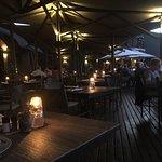 Photo of Buffelsdrift Game Lodge Restaurant