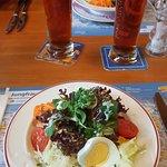 Photo of Hotel Oberland Restaurant