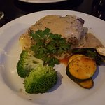 Photo de Portofino Bar & Restaurant