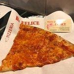 Photo of Pizzeria da Felice