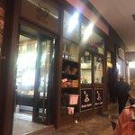 Photo of Restaurante Spala Imagen