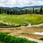 Minthis Golf Club Foto