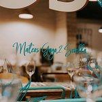 Photo de Mateos Bar