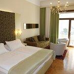 Hotel Wandl Photo