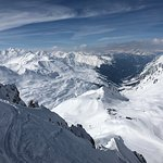 Photo of St. Anton
