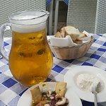 Foto de Entremares Cervecerías
